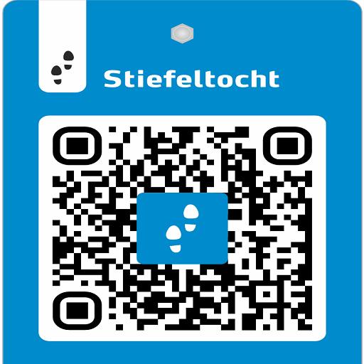 Stiefeltocht App