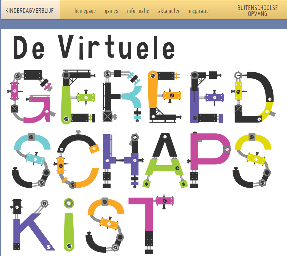 ruimtenmaken.nl